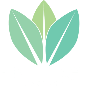 Pine Ridge Apartments logo